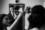 dokumentalna fotografia slubna